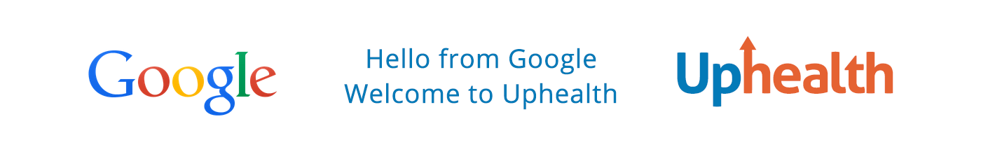 Google uphealth8
